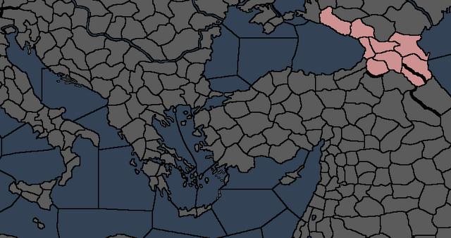 File:K georgia.png
