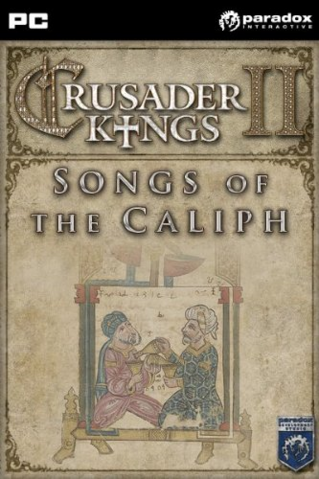 File:Songs of the Caliph.png