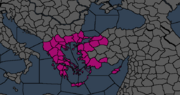 K byzantium