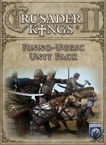 File:Finno-Ugric Unit Pack.png
