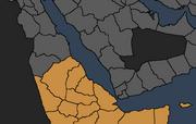 K abyssinia