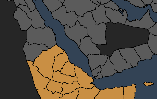 File:K abyssinia.png