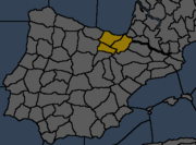 K navarra