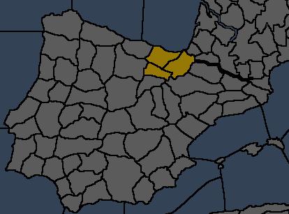 File:K navarra.png