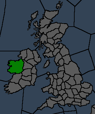 File:County of Connacht.png