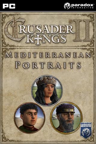 File:Mediterranean Portraits.png