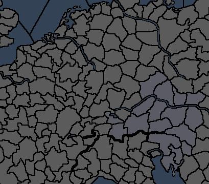 File:K bavaria.png