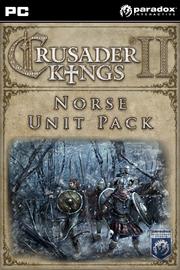 Norse Unit Pack
