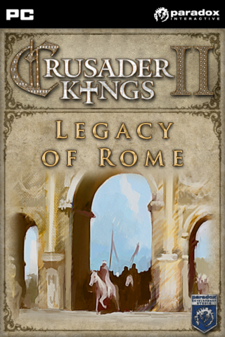 File:Legacy of Rome.png
