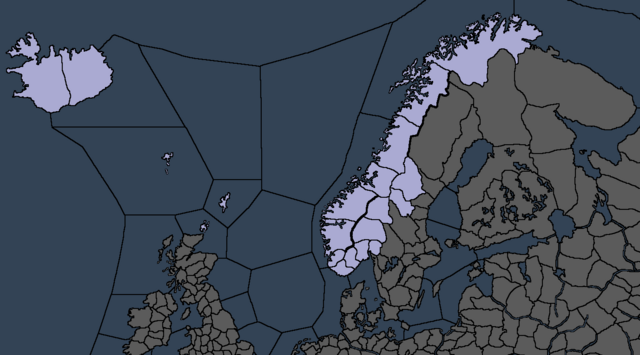 File:K norway.png
