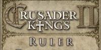 Ruler Designer