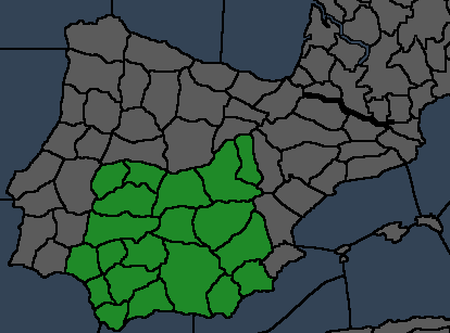 File:K andalusia.png