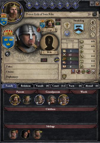 File:Prince erik of svea rike.PNG