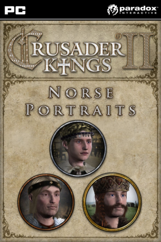 File:Norse Portraits.png