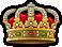 Crown kingdom