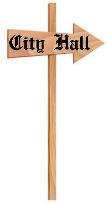 File:This way3.jpg