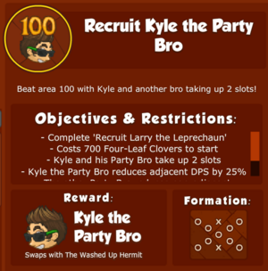 HPPRecruitKylethePartyBro