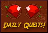 Dailyquestlink