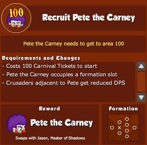 CoSRecruitPetetheCarney