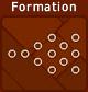 FormationDustpan