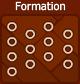 FormationWavingFlag