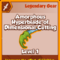 Amorphous Hyperblade of Dimensional Cutting Thumbnail