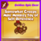 Somewhat Creepy Mini-Monkey Toy of Self Reference Thumbnail