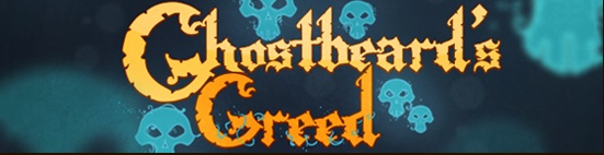 Ghostbeardsgreedlogo