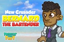 BernardCrusader 550px