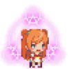 Magical Girl Cano.png