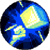 File:Mana Recycle.png