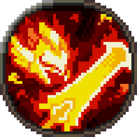 File:Avatar of Punishment.png