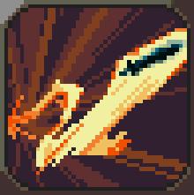 File:Sword Spirit.png