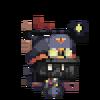 Commando Spyro.png