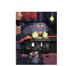 File:Commando Spyro.png