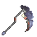 Scythe of Death.png