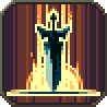 File:Call of Holy Sword.png