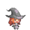 Genius Witch Dorothy.png