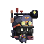 Commander Spyro