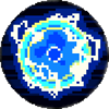 Electric Sphere.png
