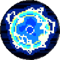 File:Electric Sphere.png