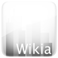 Wikia logo fullsize alpha.png