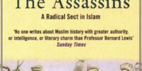 The Assassins: A Radical Sect of Islam