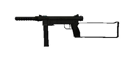 File:M76.png