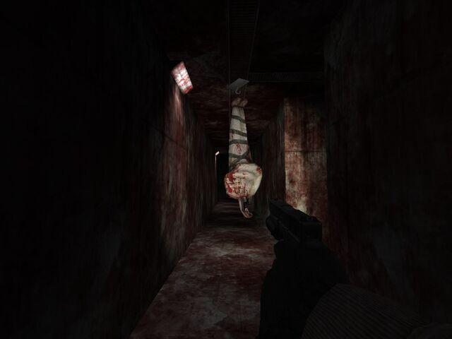 File:Hangmen.jpg