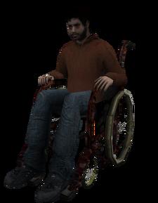 Crippledsimon
