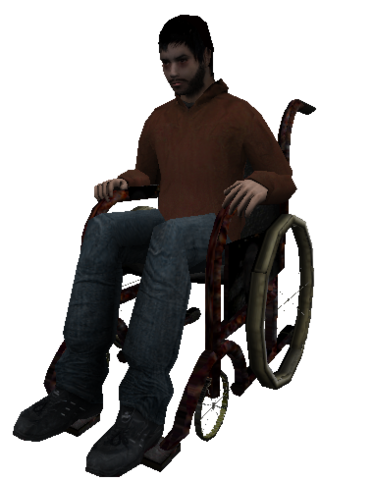 File:Crippledsimon.png