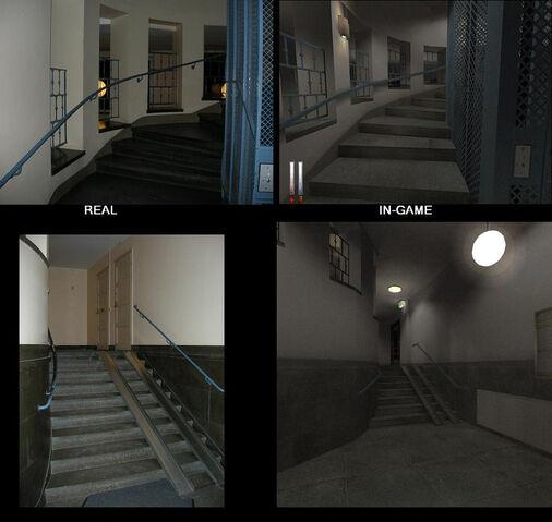 File:Apartmentreal1.jpg