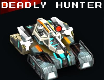 File:Deadly Hunter.JPG