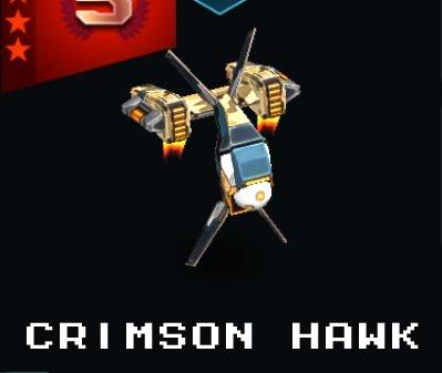 File:Crimson Hawk.JPG